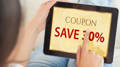 453021-how-to-find-online-coupon-codes
